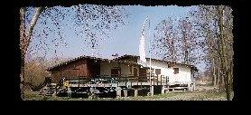Bootshalle_15