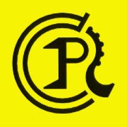 Paddel- und Segelclub Coburg-Schney 1926 e.V.
